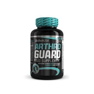 BiotechUSA Arthro Guard  120 Tabletten Dose